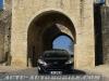 Essai_Peugeot_308_CC_HDI_140_61