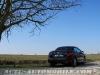 Essai_Peugeot_308_CC_HDI_140_63