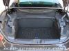 Essai_Peugeot_308_CC_HDI_140_64
