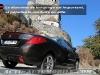 Essai_Peugeot_308_CC_HDI_140_66