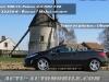 Essai_Peugeot_308_CC_HDI_140_67
