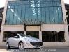Peugeot_308_CC_THP_156_BVA_01