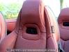 Peugeot_308_CC_THP_156_BVA_03