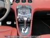 Peugeot_308_CC_THP_156_BVA_05
