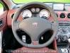 Peugeot_308_CC_THP_156_BVA_07
