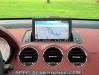 Peugeot_308_CC_THP_156_BVA_08