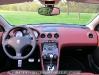 Peugeot_308_CC_THP_156_BVA_09