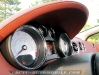 Peugeot_308_CC_THP_156_BVA_11