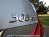 Peugeot_308_CC_THP_156_BVA_14