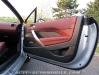 Peugeot_308_CC_THP_156_BVA_15