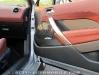 Peugeot_308_CC_THP_156_BVA_16