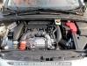 Peugeot_308_CC_THP_156_BVA_17