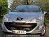 Peugeot_308_CC_THP_156_BVA_18