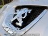 Peugeot_308_CC_THP_156_BVA_20