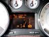 Peugeot_308_CC_THP_156_BVA_21