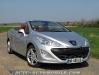 Peugeot_308_CC_THP_156_BVA_23