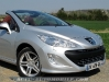 Peugeot_308_CC_THP_156_BVA_24