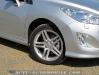 Peugeot_308_CC_THP_156_BVA_25