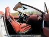 Peugeot_308_CC_THP_156_BVA_27