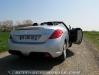 Peugeot_308_CC_THP_156_BVA_28