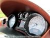 Peugeot_308_CC_THP_156_BVA_31