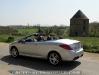 Peugeot_308_CC_THP_156_BVA_32