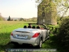 Peugeot_308_CC_THP_156_BVA_33