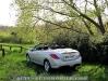Peugeot_308_CC_THP_156_BVA_34