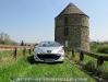 Peugeot_308_CC_THP_156_BVA_35
