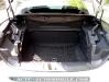 Peugeot_308_CC_THP_156_BVA_36