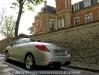 Peugeot_308_CC_THP_156_BVA_37