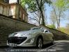 Peugeot_308_CC_THP_156_BVA_38