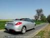 Peugeot_308_CC_THP_156_BVA_39