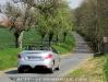 Peugeot_308_CC_THP_156_BVA_40