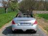 Peugeot_308_CC_THP_156_BVA_41