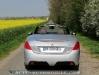 Peugeot_308_CC_THP_156_BVA_42