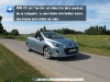 Peugeot_308_CC_Feline_1