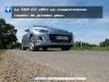 Peugeot_308_CC_Feline_3