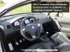 Peugeot_308_CC_Feline_4