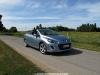 Peugeot_308_CC_THP_200_03