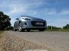 Peugeot_308_CC_THP_200_04