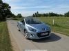 Peugeot_308_CC_THP_200_05