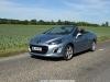 Peugeot_308_CC_THP_200_12
