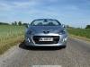 Peugeot_308_CC_THP_200_13