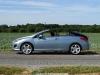 Peugeot_308_CC_THP_200_14