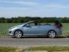 Peugeot_308_CC_THP_200_17