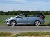 Peugeot_308_CC_THP_200_18