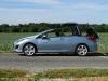 Peugeot_308_CC_THP_200_20