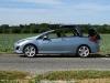 Peugeot_308_CC_THP_200_21