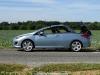 Peugeot_308_CC_THP_200_22